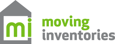Moving Inventories